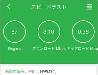 speed03