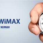 Broad WiMAX(ブロードワイマックス)の速度、通信制限について