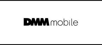 DMMモバイル,アイキャッチ