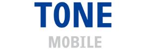 tonemobile,トーンモバイル,格安スマホ,子供,シニア,見守り,格安sim