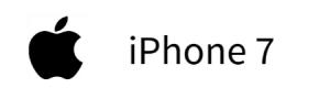 おサイフケータイ,端末,iPhone7,格安スマホ