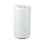 wimax,homel02,機種,ホームルーター,置型,おすすめ