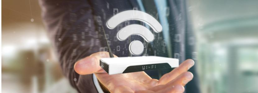 モバイルwifi,ポケットwifi,とは,wifi,回線,ルーター,モバイルルーター,
