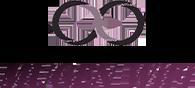 MugenWiFi(ワイファイ)のロゴ
