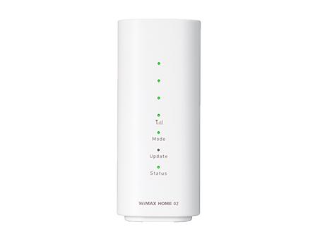 home02,router,モバイルWiFi,wimax,おすすめ,比較,機種